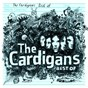 Album Best of de The Cardigans