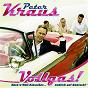 Album Vollgas de Peter Kraus