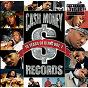 Compilation 10 years of bling vol. 1 avec Big Tymers / BG / Lil Wayne / Tateeze / Boo & Gotti