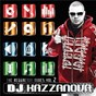 Album DJ kazzanova: the reggaeton mixes vol.2 de DJ Kazzanova