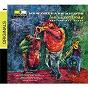 Album New orleans nights de Louis Armstrong