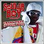 Album Crank that (soulja boy) (french version) de Soulja Boy Tell Em