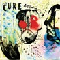 Album 4:13 dream de The Cure