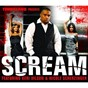 Album Scream (international version) de Timbaland