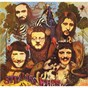 Album Stealers wheel de Stealers Wheel
