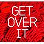 Album Get over it (digital bundle) de Guillemots
