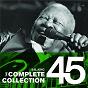 Album Complete collection de B.B. King