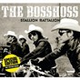 Album Stallion battalion de The Bosshoss