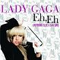 "Album Eh, eh (nothing else i can say) (frankmusik ""cut snare edit"" remix) de Lady Gaga"