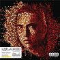 Album Relapse de Eminem