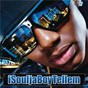 Album Isouljaboytellem (international version) de Soulja Boy Tell Em
