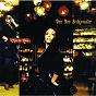 Album This is new (reissue) de Dee Dee Bridgewater