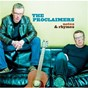 Album Notes & rhymes de The Proclaimers