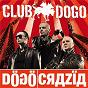 Album Dogocrazia de Club Dogo