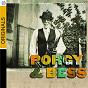 Album Porgy and bess de Joe Henderson