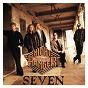 Album Seven de Night Ranger