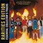 Album Street survivors (rarities edition) de Lynyrd Skynyrd