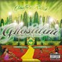 Album Ghostdini wizard of poetry in emerald city de Ghost Face Killah