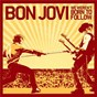 Album We weren't born to follow (int'L maxi) de Bon Jovi