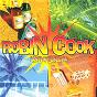 Album Land of sunshine de Robin Cook
