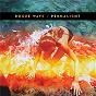 Album Permalight de Rogue Wave