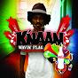 Album Wavin' Flag (International Version Coca-Cola® Celebration Mix) de K Naan