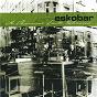 Album A thousand last chances de Eskobar