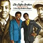 Album I am my brother's keeper - expanded edition de Jimmy Ruffin / David Ruffin