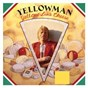 Album Yellow Like Cheese de Yellowman