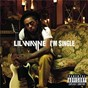 Album I'm single (explicit version) de Lil Wayne