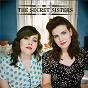 Album The secret sisters de The Secret Sisters