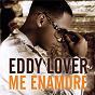 Album Me enamoré de Eddy Lover