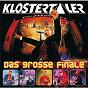 Album Das grosse finale - set live 2010 de Klostertaler