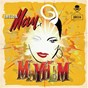 Album Mayhem de Imelda May