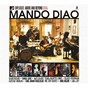 Album Mtv unplugged - above and beyond de Mando Diao