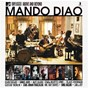 Album Mtv unplugged - above and beyond (best of) de Mando Diao