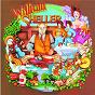 Album Rock'n'dollars de William Sheller