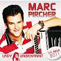 Album Lady unbekannt de Marc Pircher