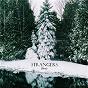Album Strangers (Live) de Feist