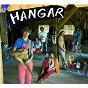 Album Hangar de Hangar