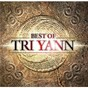 Album Double best of tri yann de Tri Yann