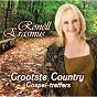 Album Grootste gospel country de Ronell Erasmus