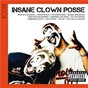 Album Best of (explicit version) de Insane Clown Posse