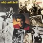 Album Racines de Eddy Mitchell