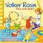 Album Turnen macht spaß 2 de Volker Rosin