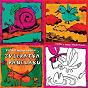 Compilation Zvieratka Z panelaku avec Richard Muller / Lotka Krauszova / Kristina Turjanova / Stelka Zubakova / Jan Kolenik...