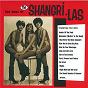 Album The best of the shangri-las de The Shangri-Las