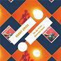 Album The joy of sax / warm and sonny de Sonny Criss