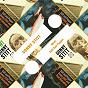 Album Now! / salt & pepper de Sonny Stitt