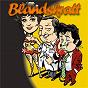 Compilation Blandskratt ! avec Rolv Wesenlund / Rolf Bengtsson / Harald Heide Steen JR / Eva Rydberg / Birgitta Andersson...
